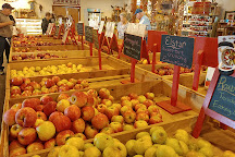 Rittman Orchards, Doylestown, United States