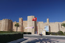 Ribat of Monastir
