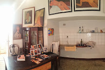 Casa Natale di Amedeo Modigliani, Livorno, Italy