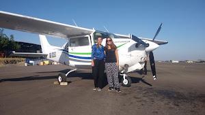 Expediciones Aventura Nazca 4