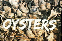 Southold Bay Oysters, Southold, United States