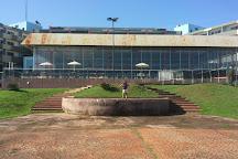 Bay Park, Brasilia, Brazil