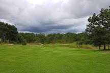 Dalat Palace Golf Club, Da Lat, Vietnam