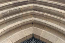 Leeds Minster, Leeds, United Kingdom
