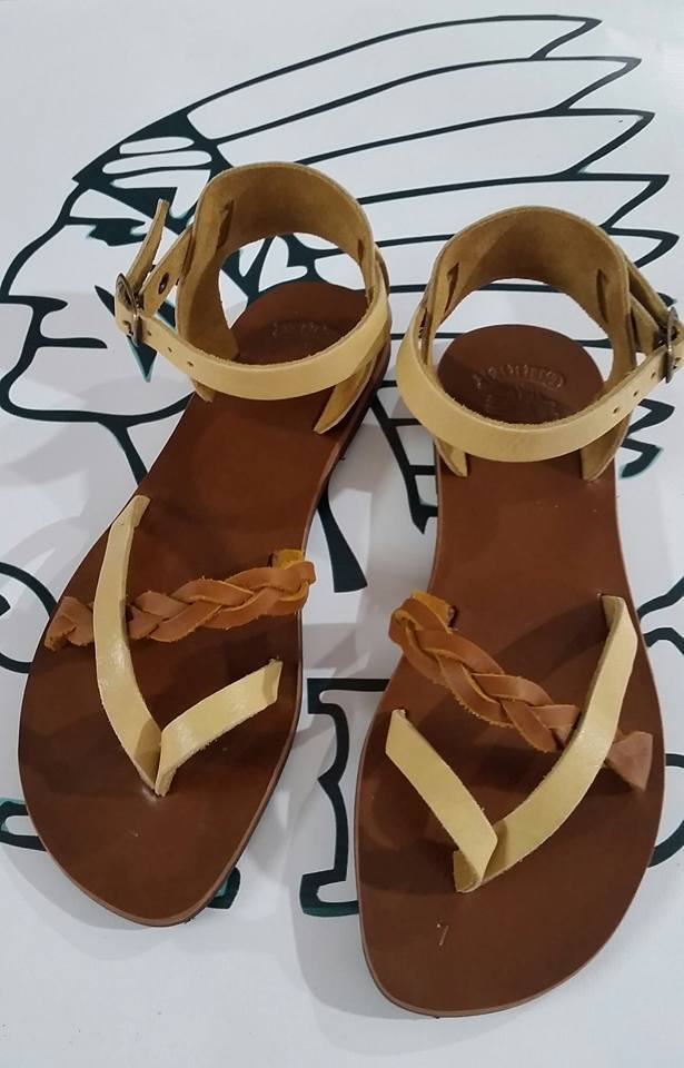 Sandals Shoe Store St 13 Chief Shenkin Aviv Tel Easy mN80nwyvO