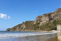 San Juan del Sur Beach, San Juan del Sur, Nicaragua