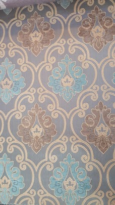 Carpets & Curtains Islamabad