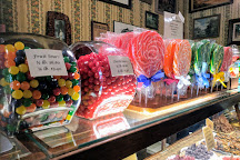 Columbia Candy Kitchen, Columbia, United States