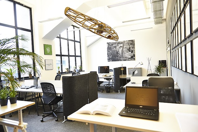 b+office