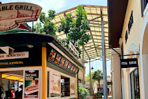 Premium Outlet Ayutthaya, Bang Pahan, Thailand