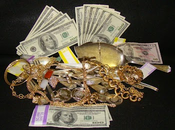 Windy City Jewelry & Loan Payday Loans Picture