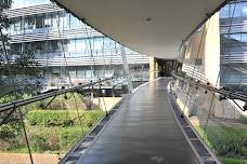 The Magdalen Centre oxford