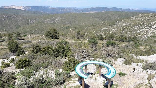 La Morella