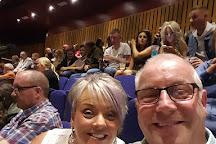 Millennium Forum, Derry, United Kingdom