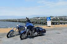 Betterton Beach, Betterton, United States
