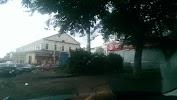 Мадам Завари, улица 26-я Линия, дом 3 на фото Ростова-на-Дону