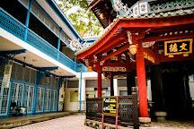 Singapore Musical Box Museum, Singapore, Singapore