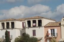 Les Ptits Bouts, Aigues-Mortes, France