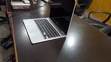 Laptop Channel sahiwal