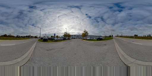 Royal Chevrolet Cadillac | Toronto Google Business View