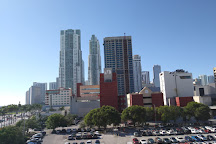 Freedom Tower at Miami Dade College, Miami, United States