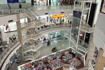 North Shopping Fortaleza, Fortaleza, Brazil