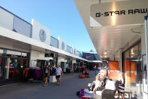 Oslo Fashion Outlet, Vestby, Norway
