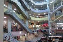 Beylicium Alisveris ve Yasam Merkezi, Istanbul, Turkey