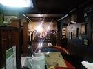 Reader's Pub на фото Ижевска
