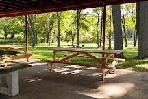 Heritage Park, East Longmeadow, United States