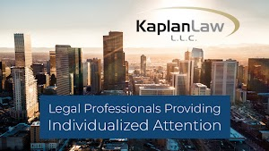 Kaplan Law, L.L.C.