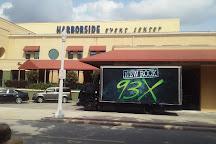 Harborside Event Center, Fort Myers, United States