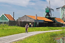 Holland Bike Tours, Haarlem, The Netherlands