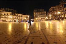 La Place, Skikda, Algeria