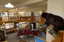 Museum of Northwest Colorado, Craig, United States