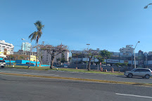 Isla Verde Mall, Carolina, Puerto Rico