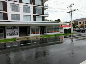 The Dental Centre Browns Bay