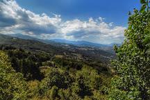 Comune di Montefiorino, Montefiorino, Italy