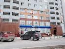 ВТБ24, улица Ленина, дом 46 на фото Нижневартовска