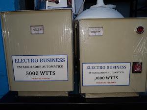 Electro business transformadores 2