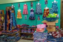 Global Mamas, Accra, Ghana