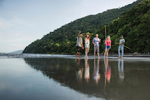 Walkabout Cultural Adventures, Daintree, Australia