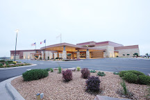 Grand Falls Casino Resort, Larchwood, United States