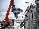 СК Эверест, улица Молодогвардейцев на фото Челябинска
