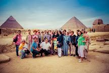 Memphis Tours, Cairo, Egypt