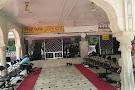 Gurudwara Shri Data Bandi Chhor Shahib