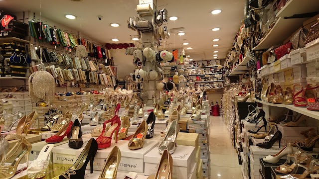 Meli Shop