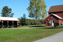 Stony Kill Farm Environmental Education Center, Wappingers Falls, United States