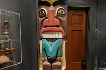 Whatcom Museum, Bellingham, United States