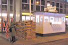 Mauermuseum - Museum Haus am Checkpoint Charlie